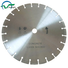 Инструмент для лазерной резки алмазных пил (JL-LWDB)