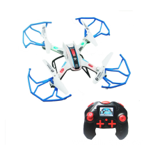 2.4Ghz RC Quadcopter Drone