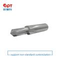 PCD screwfix twist drills metal traduction