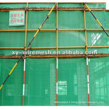 NEW DISCOUNT Construction Safety Mesh 2013 Manufacturer Supply