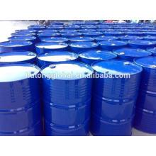 2-Perfluorooctyl ethyl acrylate