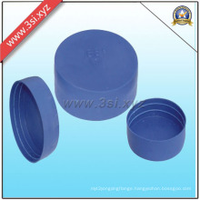 Female Threads Plastic Caps Fit Steel Pipe Fitting (YZF-H345)