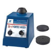 Funcionamento contínuo do misturador do Vortex 30W Xh-D