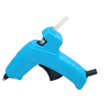 10W / 12W DIY quente Melt Glue Gun Mtr3004