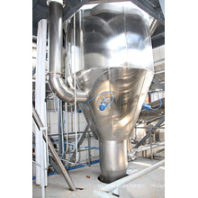 Air Flow Drier Use In Chemical Industry
