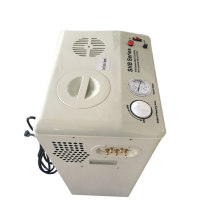 Best Quality SHB-B95 Water Jet Aspirator Pump/circulating Water Vacuum Pump
