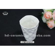 Keramik-Teetasse