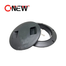 Good Quality Radiator Cap Plastic Tank Caps with Cheap Price Supply