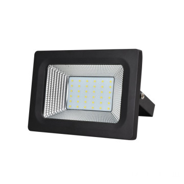 Ganda Waterproof Aluminium 30W LED Flood Light