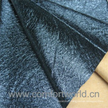 Pu Clothing Leather Garment leather