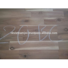 Acacia Finger Joint Board, Blockboard for construction