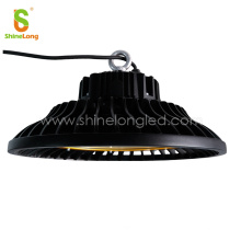 150W UFO LED High Bay Licht