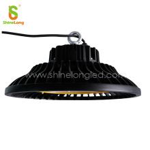 Luz alta de la bahía del UFO LED 150W