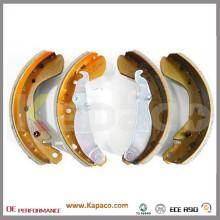 Niedrige Preis-Qualität justieren Trommel-Bremsen-Produkte für NISSAN OEM 01-06 Sentra 04465-ZG025 FMSI S779-1525