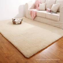 benutzerdefinierte Schlafzimmer Kinder Teppich und Teppich Marktpreise