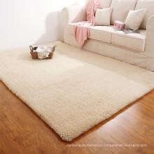custom bedroom kids rug and carpet market prices