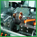 Auto commutator surface Roundness turning machine