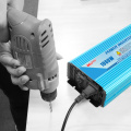 1000w Dc A Ac Power Inverter puro