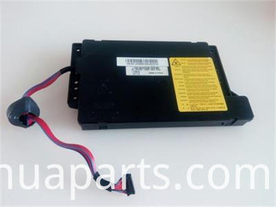 Samsung Parts JC97-04227A