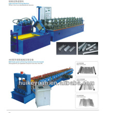 Hot Sale Light Keel Cold Roll Forming Machine