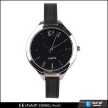 custom your own brand watch, quartz pocket watch