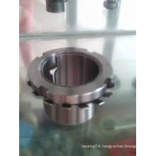 UK Ball Bearing with Tapered Bore