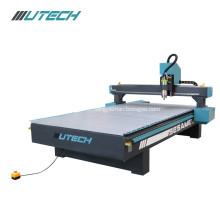 machine de gravure publicitaire pour acrylique