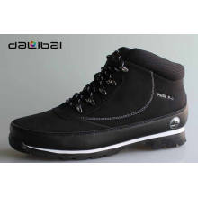 2015 hot selling competitive price factory wholesale custom men sneakers