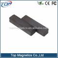 free sample free energy magnet for magnetic motors