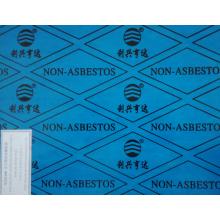 WNY200 Non Asbestos Sheet