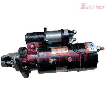 3066 avviamento 3066 alternatore 3066 turbocompressore