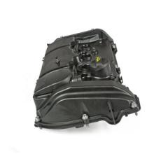 F15 f10 f01 прокладка крышки клапана для bmw e90 e66 e60 прокладка крышки клапана двигателя автомобиля 11127646553
