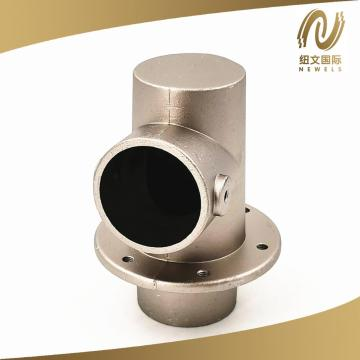 Natural Gas Joint Aluminum Die Casting