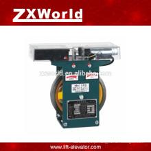 Villa elevador eletrônico controle de velocidade regulador controlador / limite de velocidade dispositivo -two -ZXA186A