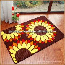 Anti Slip Custom Indoor Mat