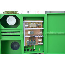 2015 Bitzer Screw Compressor Service Manual