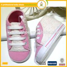 Fournisseur de vente en Chine à la vente chaude Chaussures de sport pour enfants