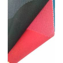 fashion fusible interlining / red shoulder interlining