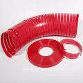 Фенольные/полиэфирной смолы носить прокладки для уплотнения Гидровлического цилиндра