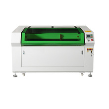 how much do laser cutters cost