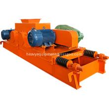 Small Crusher Machine Roll Crusher For Sale