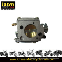 M1102024 Carburador para sierra de cadena