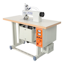 Good quality household ultrasonic sewing machine spares