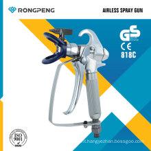 Rongpeng 818c Brand Airless Paint Sprayer