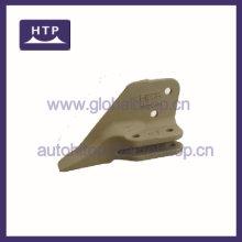 Горячая продажа части dipper землечерпалки зубов для ФМК 312204053