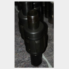 Factory Supply API Certificated Tubing Centralizer