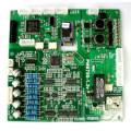 Bluetooth Six- Parameter OEM Modul Pm6750 mit Standard Accessoies