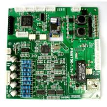 Bluetooth Six-Parameter OEM Module Pm6750 avec Accessoies Standard