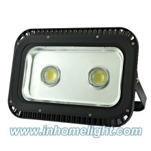 100W outdoor led lamp high brightness Ip68