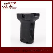 Pistola de AirSun empuñadura accesorio Td táctico Foregrip con Grip de combate Tb-1069 tipo